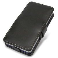 10% OFF + FREE SHIPPING, Buy Best PDair Quality Handmade Protective Fujitsu Arrows Z ISW11F Genuine Leather Flip Cover (Black). Pouch Sleeve Holster Wallet You also can go to the customizer to create your own stylish leather case if looking for additional