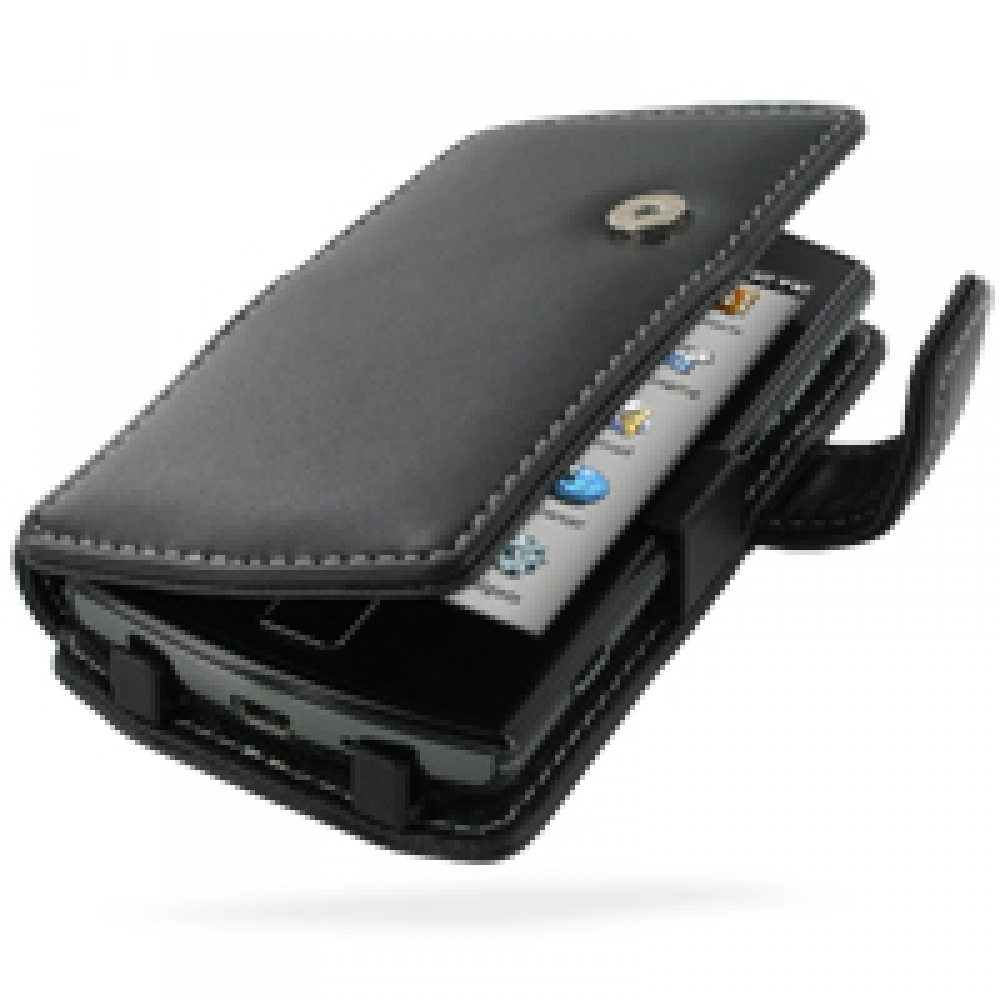 10% OFF + FREE SHIPPING, Buy Best PDair Quality Handmade Protective Garmin nuvifone A50 Genuine Leather Flip Cover online. Pouch Sleeve Holster Wallet You also can go to the customizer to create your own stylish leather case if looking for additional colo