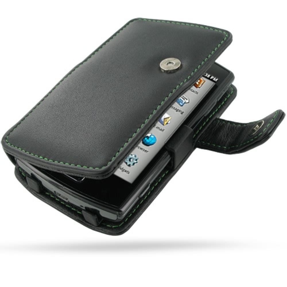 10% OFF + FREE SHIPPING, Buy Best PDair Quality Handmade Protective Garmin nuvifone A50 Genuine Leather Flip Cover (Green Stitch) You also can go to the customizer to create your own stylish leather case if looking for additional colors, patterns and type