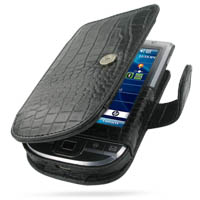 10% OFF + FREE SHIPPING, Buy Best PDair Quality Handmade Protective HP iPAQ 100 Series Genuine Leather Flip Cover (Black Croc). Pouch Sleeve Holster Wallet You also can go to the customizer to create your own stylish leather case if looking for additional