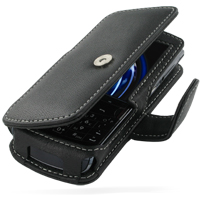 10% OFF + FREE SHIPPING, Buy Best PDair Top Quality Handmade Protective HP iPAQ Voice Messenger Leather Flip Cover (Black). Pouch Sleeve Holster Wallet You also can go to the customizer to create your own stylish leather case if looking for additional col