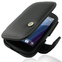 10% OFF + FREE SHIPPING, Buy Best PDair Top Quality Handmade Protective HP Pre 3 Leather Flip Cover (Black) online. Pouch Sleeve Holster Wallet You also can go to the customizer to create your own stylish leather case if looking for additional colors, pat