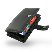 10% OFF + FREE SHIPPING, Buy Best PDair Top Quality Handmade Protective HTC 8X Leather Flip Cover online. Pouch Sleeve Holster Wallet You also can go to the customizer to create your own stylish leather case if looking for additional colors, patterns and