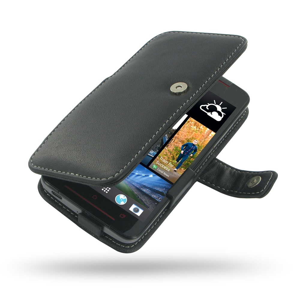 10% OFF + FREE SHIPPING, Buy Best PDair Top Quality Handmade Protective HTC Butterfly S Leather Flip Cover online. Pouch Sleeve Holster Wallet You also can go to the customizer to create your own stylish leather case if looking for additional colors, patt