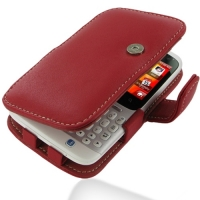 10% OFF + FREE SHIPPING, Buy Best PDair Top Quality Handmade Protective HTC ChaCha / Status Leather Flip Cover (Red) online. Pouch Sleeve Holster Wallet You also can go to the customizer to create your own stylish leather case if looking for additional co