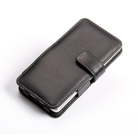 10% OFF + FREE SHIPPING, Buy Best PDair Top Quality Handmade Protective HTC Desire 600 Dual Leather Flip Cover online. Pouch Sleeve Holster Wallet You also can go to the customizer to create your own stylish leather case if looking for additional colors,