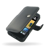 10% OFF + FREE SHIPPING, Buy Best PDair Top Quality Handmade Protective HTC Desire 601 Leather Flip Cover online. Pouch Sleeve Holster Wallet You also can go to the customizer to create your own stylish leather case if looking for additional colors, patte