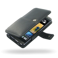 10% OFF + FREE SHIPPING, Buy Best PDair Top Quality Handmade Protective HTC Desire 700 Dual Leather Flip Cover online. Pouch Sleeve Holster Wallet You also can go to the customizer to create your own stylish leather case if looking for additional colors,