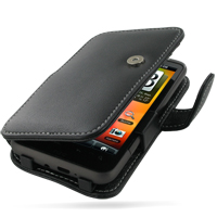 10% OFF + FREE SHIPPING, Buy Best PDair Top Quality Handmade Protective HTC Desire HD A9191 Leather Flip Cover online. Pouch Sleeve Holster Wallet You also can go to the customizer to create your own stylish leather case if looking for additional colors,