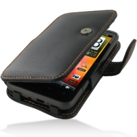 10% OFF + FREE SHIPPING, Buy PDair Top Quality Handmade Protective HTC Desire HD A9191 Leather Flip Cover (Orange Stitch) online. Pouch Sleeve Holster Wallet You also can go to the customizer to create your own stylish leather case if looking for addition
