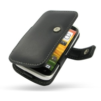 10% OFF + FREE SHIPPING, Buy Best PDair Top Quality Handmade Protective HTC Desire X Leather Flip Cover online. Pouch Sleeve Holster Wallet You also can go to the customizer to create your own stylish leather case if looking for additional colors, pattern