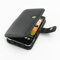 10% OFF + FREE SHIPPING, Buy Best PDair Top Quality Handmade Protective Sprint HTC EVO 4G LTE Leather Flip Cover online. Pouch Sleeve Holster Wallet You also can go to the customizer to create your own stylish leather case if looking for additional colors