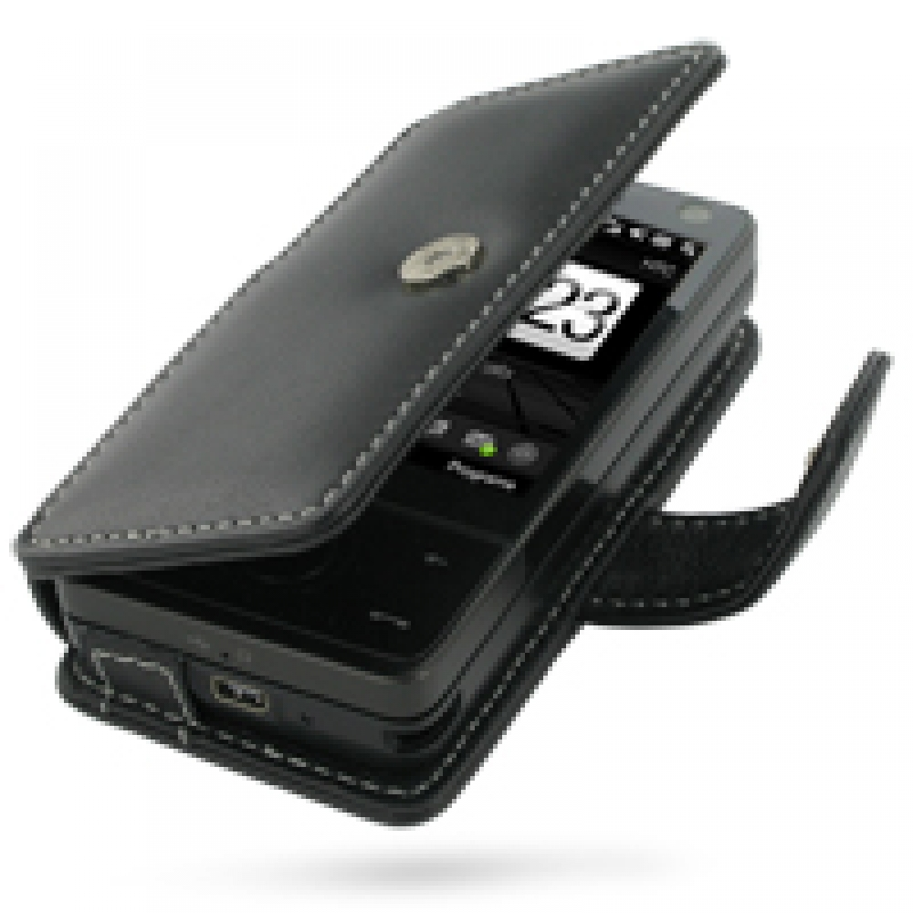 10% OFF + FREE SHIPPING, Buy Best PDair Top Quality Handmade Protective HTC Fuze / P4600 Leather Flip Cover (Black) online. Pouch Sleeve Holster Wallet You also can go to the customizer to create your own stylish leather case if looking for additional col