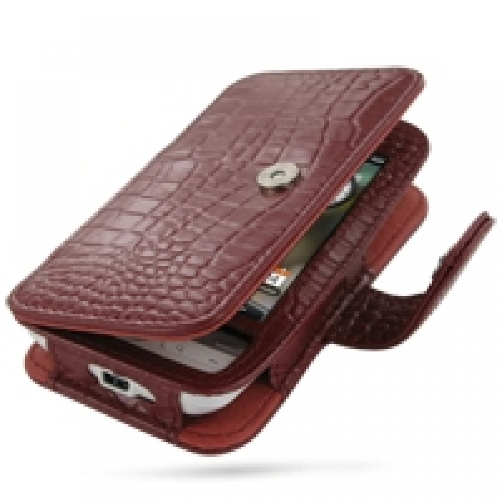 10% OFF + FREE SHIPPING, Buy Best PDair Top Quality Handmade Protective HTC Hero Leather Flip Cover (Red Croc) online. Pouch Sleeve Holster Wallet You also can go to the customizer to create your own stylish leather case if looking for additional colors,