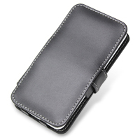 10% OFF + FREE SHIPPING, Buy Best PDair Top Quality Handmade Protective HTC J ISW13HT Leather Flip Cover (Black) online. Pouch Sleeve Holster Wallet You also can go to the customizer to create your own stylish leather case if looking for additional colors