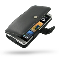 10% OFF + FREE SHIPPING, Buy Best PDair Top Quality Handmade Protective HTC One Leather Flip Cover online. Pouch Sleeve Holster Wallet You also can go to the customizer to create your own stylish leather case if looking for additional colors, patterns and