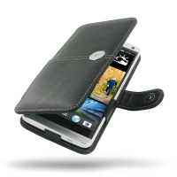 10% OFF + FREE SHIPPING, Buy Best PDair Top Quality Handmade Protective HTC One Max Leather Flip Cover online. Pouch Sleeve Holster Wallet You also can go to the customizer to create your own stylish leather case if looking for additional colors, patterns