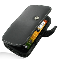 10% OFF + FREE SHIPPING, Buy Best PDair Top Quality Handmade Protective HTC One S Leather Flip Cover (Black) online. Pouch Sleeve Holster Wallet You also can go to the customizer to create your own stylish leather case if looking for additional colors, pa