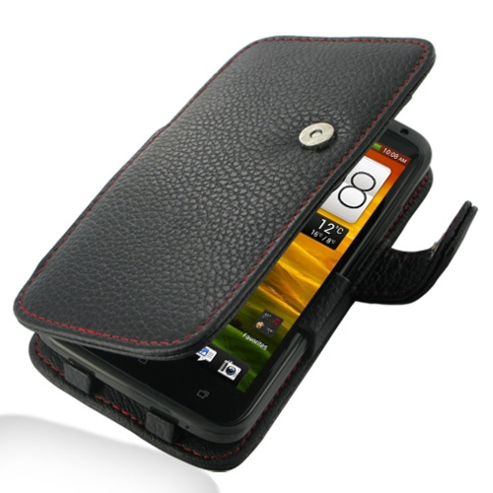 For htc one x case 100% original fashion tpu case for htc ... |Htc One X Case Cute