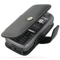 10% OFF + FREE SHIPPING, Buy Best PDair Top Quality Handmade Protective HTC S730 / Wings 100 Leather Flip Cover (Black) online. Pouch Sleeve Holster Wallet You also can go to the customizer to create your own stylish leather case if looking for additional