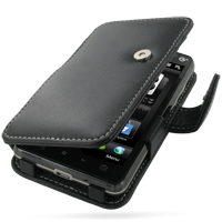 10% OFF + FREE SHIPPING, Buy Best PDair Top Quality Handmade Protective HTC T9188 Leather Flip Cover (Black) online. Pouch Sleeve Holster Wallet You also can go to the customizer to create your own stylish leather case if looking for additional colors, pa