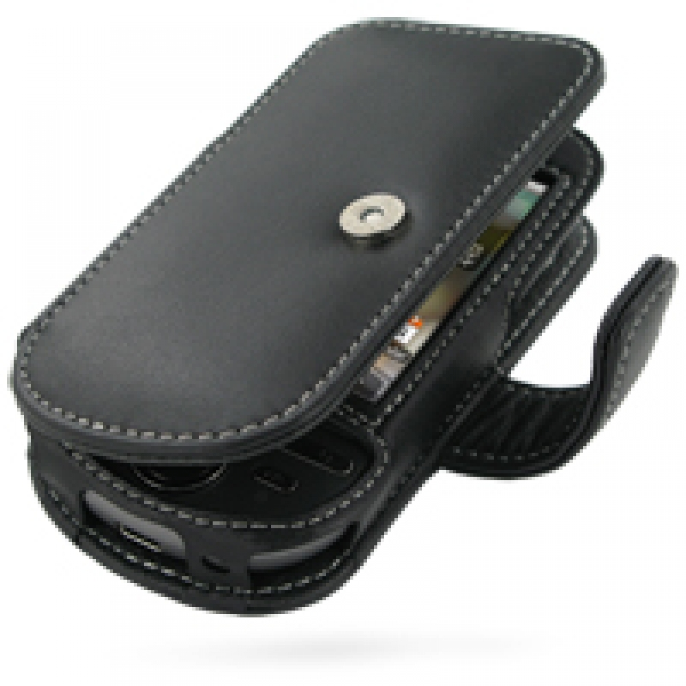 10% OFF + FREE SHIPPING, Buy Best PDair Top Quality Handmade Protective HTC Tattoo Leather Flip Cover (Black) online. Pouch Sleeve Holster Wallet You also can go to the customizer to create your own stylish leather case if looking for additional colors, p