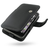 10% OFF + FREE SHIPPING, Buy Best PDair Top Quality Handmade Protective HTC ThunderBolt 4G Leather Flip Cover (Black) online. Pouch Sleeve Holster Wallet You also can go to the customizer to create your own stylish leather case if looking for additional c