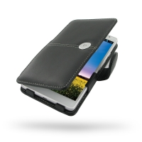 10% OFF + FREE SHIPPING, Buy Best PDair Top Quality Handmade Protective Huawei Ascend Mate Leather Flip Cover online. Pouch Sleeve Holster Wallet You also can go to the customizer to create your own stylish leather case if looking for additional colors, p