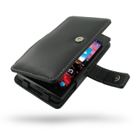10% OFF + FREE SHIPPING, Buy Best PDair Top Quality Handmade Protective Huawei Ascend P1 XL Leather Flip Cover online. Pouch Sleeve Holster Wallet You also can go to the customizer to create your own stylish leather case if looking for additional colors,