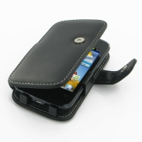 10% OFF + FREE SHIPPING, Buy Best PDair Top Quality Handmade Protective Huawei Ascend Y200 Leather Flip Cover online. Pouch Sleeve Holster Wallet You also can go to the customizer to create your own stylish leather case if looking for additional colors, p