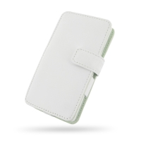 10% OFF + FREE SHIPPING, Buy Best PDair Top Quality Handmade Protective Huawei Honor 3 Leather Flip Cover (White) online. Pouch Sleeve Holster Wallet You also can go to the customizer to create your own stylish leather case if looking for additional color