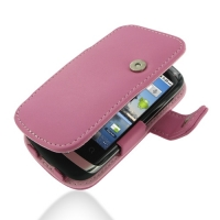 10% OFF + FREE SHIPPING, Buy Best PDair Top Quality Handmade Protective HuaWei IDEOS X3 Leather Flip Cover (Petal Pink) online. Pouch Sleeve Holster Wallet You also can go to the customizer to create your own stylish leather case if looking for additional
