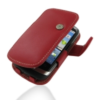 10% OFF + FREE SHIPPING, Buy Best PDair Top Quality Handmade Protective HuaWei IDEOS X3 Leather Flip Cover (Red) online. Pouch Sleeve Holster Wallet You also can go to the customizer to create your own stylish leather case if looking for additional colors