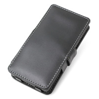 10% OFF + FREE SHIPPING, Buy Best PDair Top Quality Handmade Protective Kyocera DIGNO DUAL Leather Flip Cover (Black) online. Pouch Sleeve Holster Wallet You also can go to the customizer to create your own stylish leather case if looking for additional c