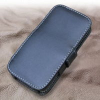 10% OFF + FREE SHIPPING, Buy Best PDair Top Quality Handmade Protective Kyocera DIGNO T Leather Flip Cover online. Pouch Sleeve Holster Wallet You also can go to the customizer to create your own stylish leather case if looking for additional colors, patt
