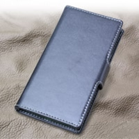 10% OFF + FREE SHIPPING, Buy Best PDair Top Quality Handmade Protective Kyocera URBANO L03 Leather Flip Cover online. Pouch Sleeve Holster Wallet You also can go to the customizer to create your own stylish leather case if looking for additional colors, p