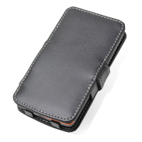 10% OFF + FREE SHIPPING, Buy Best PDair Top Quality Handmade Protective Kyocera Urbano Progresso Leather Flip Cover (Black). Pouch Sleeve Holster Wallet You also can go to the customizer to create your own stylish leather case if looking for additional co