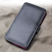 10% OFF + FREE SHIPPING, Buy Best PDair Top Quality Handmade Protective LG Electronics LGL24 Leather Flip Cover online. Pouch Sleeve Holster Wallet You also can go to the customizer to create your own stylish leather case if looking for additional colors,