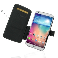 10% OFF + FREE SHIPPING, Buy Best PDair Top Quality Handmade Protective LG G Pro 2 Leather Flip Cover online. Pouch Sleeve Holster Wallet You also can go to the customizer to create your own stylish leather case if looking for additional colors, patterns