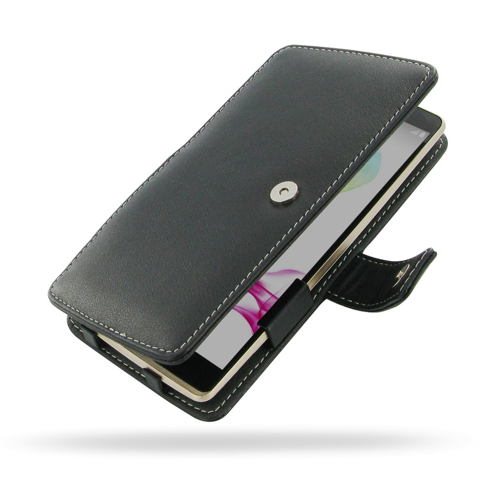 10% OFF + FREE SHIPPING, Buy Best PDair Top Quality Handmade Protective LG G4 Stylus Leather Flip Cover online. Pouch Sleeve Holster Wallet You also can go to the customizer to create your own stylish leather case if looking for additional colors, pattern