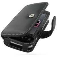 10% OFF + FREE SHIPPING, Buy Best PDair Top Quality Handmade Protective LG KS660 Leather Flip Cover (Black) online. Pouch Sleeve Holster Wallet You also can go to the customizer to create your own stylish leather case if looking for additional colors, pat