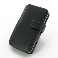 10% OFF + FREE SHIPPING, Buy Best PDair Top Quality Handmade Protective LG L70-D325 Leather Flip Cover online. Pouch Sleeve Holster Wallet You also can go to the customizer to create your own stylish leather case if looking for additional colors, patterns