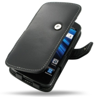 10% OFF + FREE SHIPPING, Buy Best PDair Top Quality Handmade Protective LG Nitro HD Leather Flip Cover (Black) online. Pouch Sleeve Holster Wallet You also can go to the customizer to create your own stylish leather case if looking for additional colors,