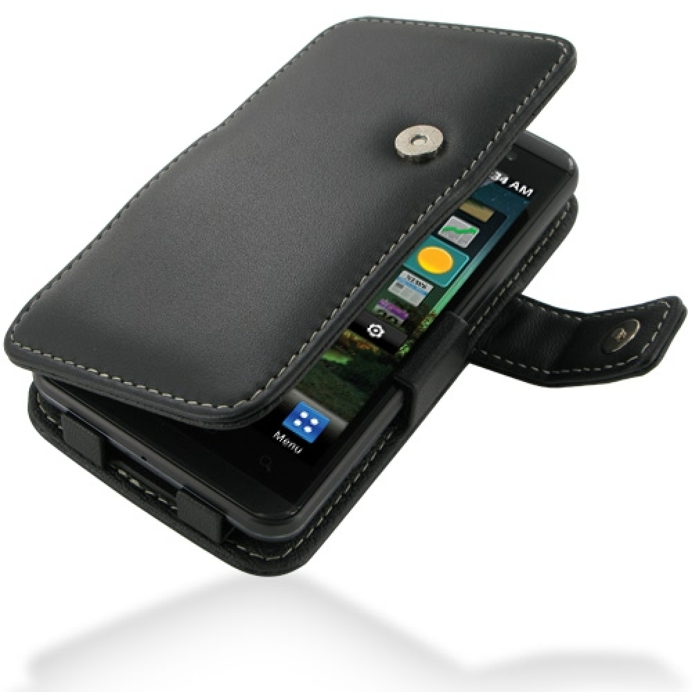 10% OFF + FREE SHIPPING, Buy Best PDair Top Quality Handmade Protective LG Optimus 3D Leather Flip Cover (Black) online. Pouch Sleeve Holster Wallet You also can go to the customizer to create your own stylish leather case if looking for additional colors
