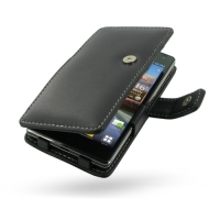 10% OFF + FREE SHIPPING, Buy Best PDair Top Quality Handmade Protective LG Optimus 4X HD Leather Flip Cover online. Pouch Sleeve Holster Wallet You also can go to the customizer to create your own stylish leather case if looking for additional colors, pat