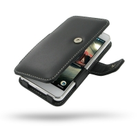 10% OFF + FREE SHIPPING, Buy Best PDair Top Quality Handmade Protective LG Optimus F5 Leather Flip Cover online. Pouch Sleeve Holster Wallet You also can go to the customizer to create your own stylish leather case if looking for additional colors, patter