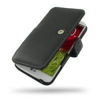 10% OFF + FREE SHIPPING, Buy Best PDair Top Quality Handmade Protective LG Optimus G2 D800 Leather Flip Cover online. Pouch Sleeve Holster Wallet You also can go to the customizer to create your own stylish leather case if looking for additional colors, p