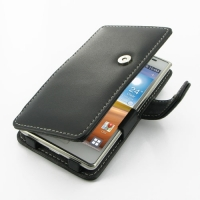 10% OFF + FREE SHIPPING, Buy Best PDair Top Quality Handmade Protective LG Optimus L7 Leather Flip Cover online. Pouch Sleeve Holster Wallet You also can go to the customizer to create your own stylish leather case if looking for additional colors, patter