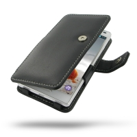 10% OFF + FREE SHIPPING, Buy Best PDair Top Quality Handmade Protective LG Optimus L9 P760 Leather Flip Cover online. Pouch Sleeve Holster Wallet You also can go to the customizer to create your own stylish leather case if looking for additional colors, p