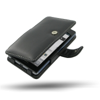 10% OFF + FREE SHIPPING, Buy Best PDair Top Quality Handmade Protective LG Optimus L9 P769 Leather Flip Cover online. Pouch Sleeve Holster Wallet You also can go to the customizer to create your own stylish leather case if looking for additional colors, p
